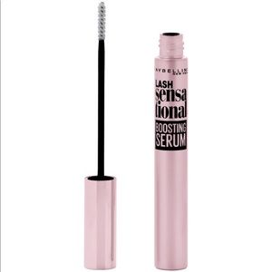 Lash Sensational Boosting Eyelash Serum